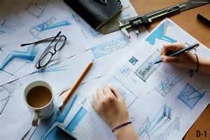 Cara Memperoleh Hak Desain
