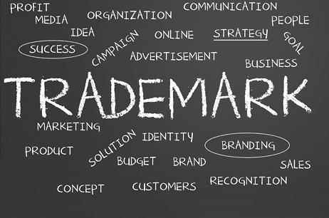 Cara Daftar Trademark