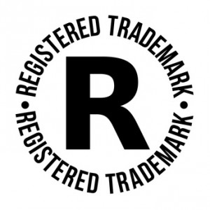 Cara mendaftar Trademark