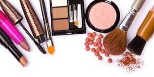 Bisnis kosmetik tanpa modal