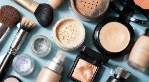 Bisnis kosmetik tanpa modal besar