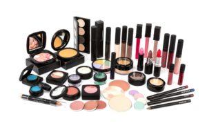 Bisnis kosmetik tanpa modal uang