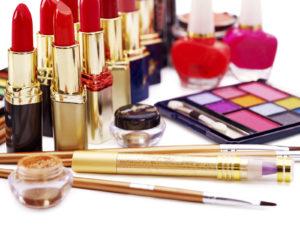 Cara mudah jualan kosmetik online