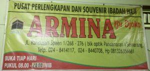 Kumpulan nama toko islami dan juga artinya