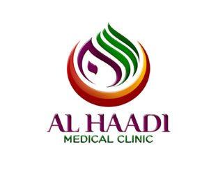 Kumpulan nama usaha islami