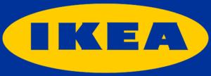 Nama brand yang unik dan bagus
