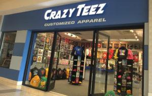 Nama nama toko baju terkenal