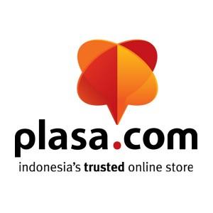 Nama nama toko online yang bagusunik