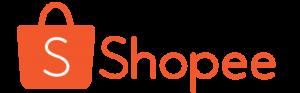 Nama toko online shop yang bagus dan unik