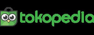 Nama toko online shop yang bagus dan unik menarik