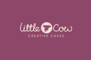 Nama usaha kue yang bagus dan yang unik