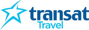 Nama yang bagus untuk usaha travel