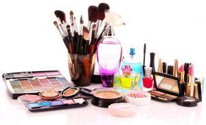 cara usaha kosmetik rumahan