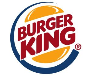 Contoh nama brand makanan cepat saji