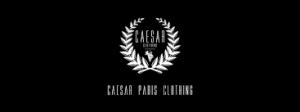 Ide nama brand clothing rumahan