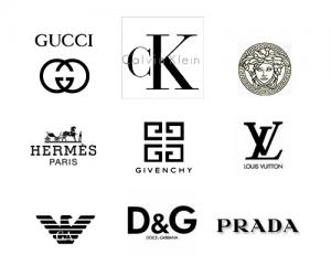 Nama brand clothing yang bagus terkini