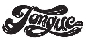 Nama brand clothing yang belum ada di indonesia