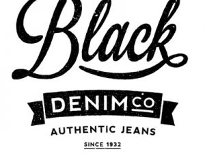 Nama clothing yang belum dipakai dan keren