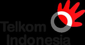 Syarat pendaftaran merek indonesia