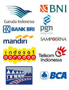 Tata cara pendaftaran merek indonesia