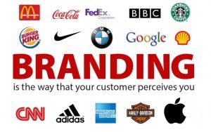 Cara membuat brand sendiri produk