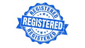 Persyaratan Pendaftaran Merek produk