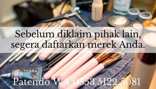 Cara jualan kosmetik online