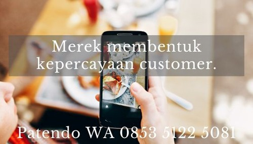 nama online shop islami