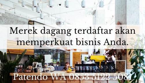 Inspirasi nama restoran di Bali