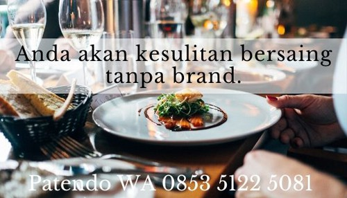 Nama-nama restoran Indonesia