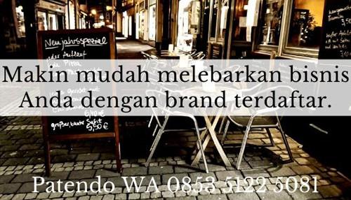 Ide nama cafe dan artinya