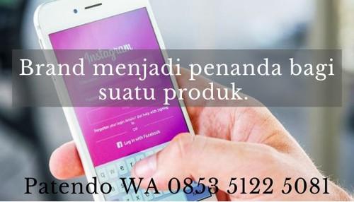 2 nama online shop bahasa inggris