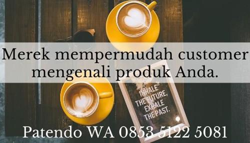 Nama cafe yang unik dan bermakna di dunia