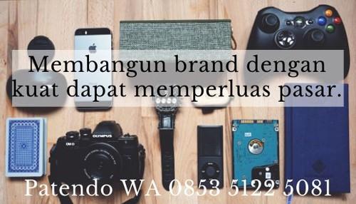 4 nama olshop batik