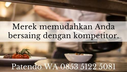 Nama restoran yang terkenal di Jakarta