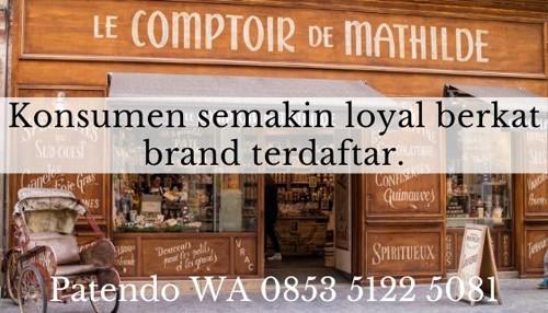 3210 Nama Cafe, Restoran, Kedai Kopi, Warung Bakso Mie Ayam Kekinian dan Terkenal di Dunia