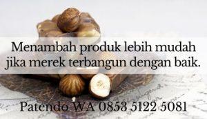 Nama Cafe Aesthetic