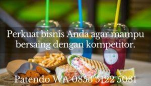 Nama Nama Restoran Impor di Indonesia