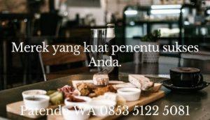 Nama Restoran di Jakarta