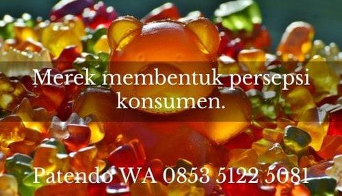 Nama Warung Sembako
