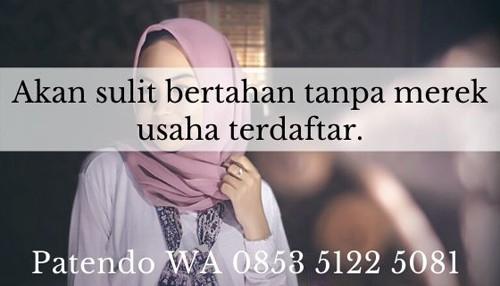 ide nama hijab nama busana muslimah