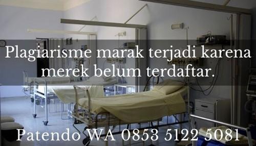 ide nama klinik nama salon