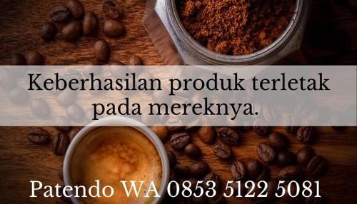 macam nama kopi