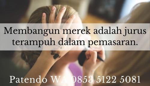 nama salon muslimah
