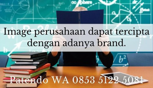 ide nama lembaga pendidikan nama tempat kursus