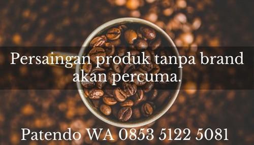 nama kopi di dunia