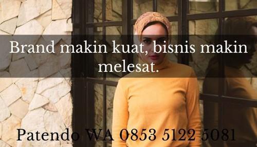 referensi nama hijab nama busana muslimah
