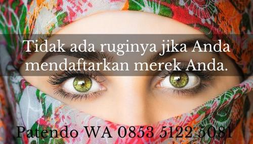 inspirasi nama hijab nama busana muslimah