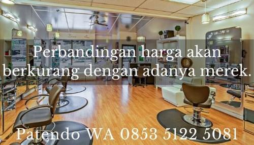 daftar nama klinik nama salon