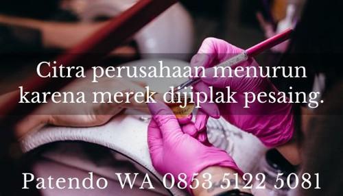 rekomendasi nama klinik nama salon